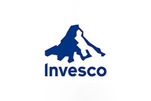 solutionsclients_0002_invesco1